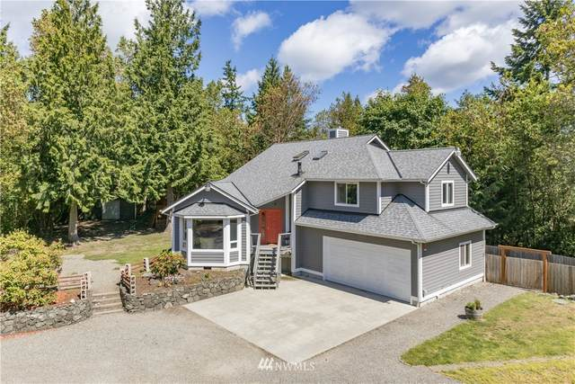 1130 S Discovery Road, Port Townsend, WA 98368 (#1789605) :: Beach & Blvd Real Estate Group