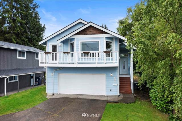 2022 E Fairbanks Street, Tacoma, WA 98404 (#1789609) :: Lucas Pinto Real Estate Group