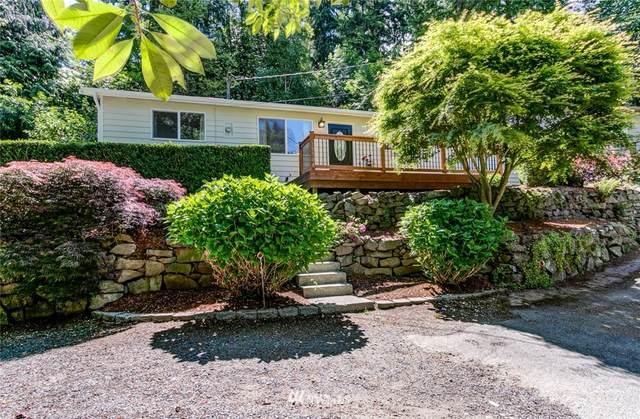 15504 180th Avenue NE, Woodinville, WA 98072 (#1789625) :: Better Properties Lacey