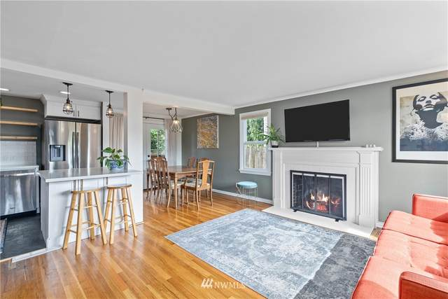 7713 19th Avenue NW, Seattle, WA 98117 (#1789681) :: The Kendra Todd Group at Keller Williams