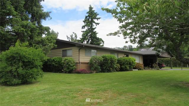 2605 Alabama Street, Bellingham, WA 98226 (#1789700) :: McAuley Homes