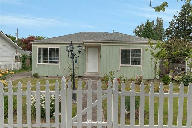 3032 Florida Street, Longview, WA 98632 (#1789951) :: Pickett Street Properties