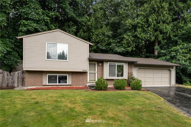 3033 229th Place NE, Sammamish, WA 98074 (#1789979) :: Beach & Blvd Real Estate Group