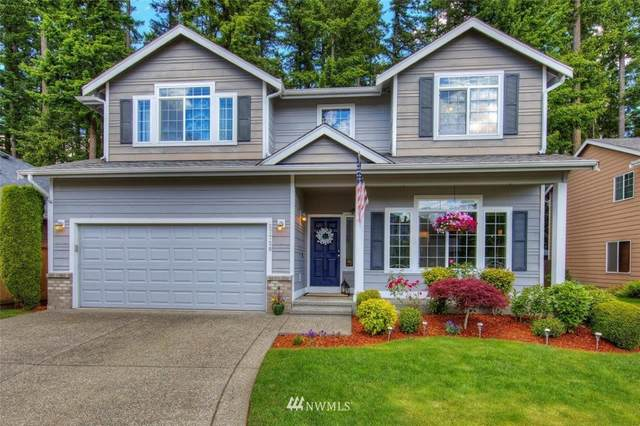 27720 241st Avenue SE, Maple Valley, WA 98038 (#1790001) :: Becky Barrick & Associates, Keller Williams Realty