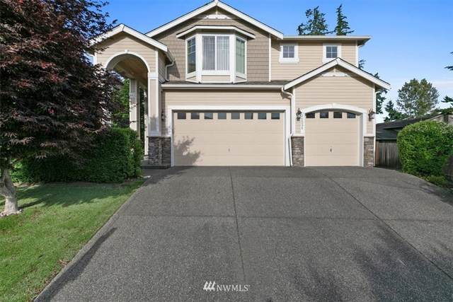 21331 37th Avenue SE, Bothell, WA 98021 (#1790156) :: Better Properties Lacey