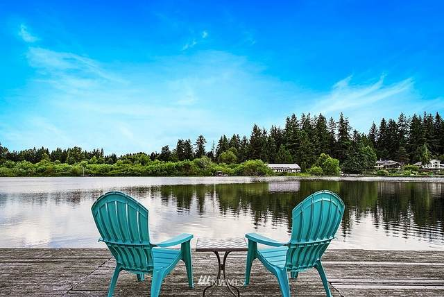 1731 S Lake Stickney Drive, Lynnwood, WA 98087 (#1790443) :: The Kendra Todd Group at Keller Williams
