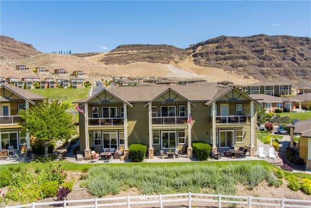 23532 Sunserra Loop NW A03, Quincy, WA 98848 (#1790459) :: Better Homes and Gardens Real Estate McKenzie Group