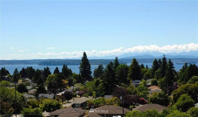 5947 California Avenue SW B, Seattle, WA 98136 (#1790479) :: The Kendra Todd Group at Keller Williams