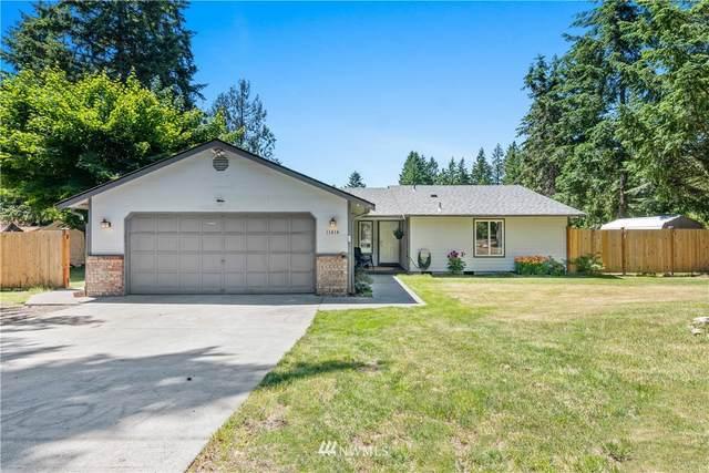 11414 188th Avenue Ct E, Bonney Lake, WA 98391 (#1790530) :: Better Properties Real Estate