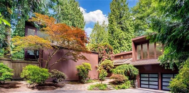 14040 Ne 6th Pl, Bellevue, WA 98007 (#1790628) :: Becky Barrick & Associates, Keller Williams Realty