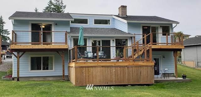 18812 52nd Street E, Lake Tapps, WA 98391 (#1790898) :: Better Properties Lacey