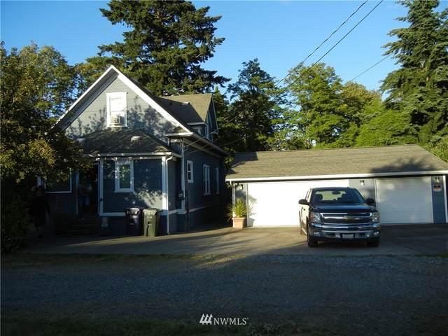 1706 S 25th Street, Tacoma, WA 98405 (#1790965) :: Northwest Home Team Realty, LLC