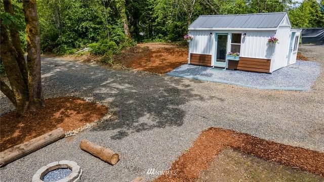 126 Black Bear Lane, Centralia, WA 98531 (#1791241) :: The Kendra Todd Group at Keller Williams
