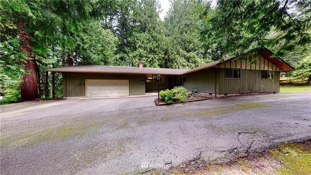 700 Comanche Drive, Mount Vernon, WA 98273 (#1791374) :: Beach & Blvd Real Estate Group