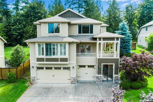 6001 63rd Avenue Ct NW, Gig Harbor, WA 98335 (#1791376) :: Better Properties Real Estate