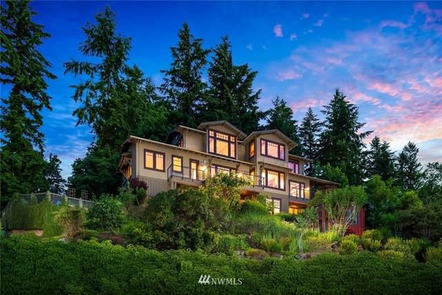 5121 150th Place SE, Bellevue, WA 98006 (#1791492) :: Icon Real Estate Group