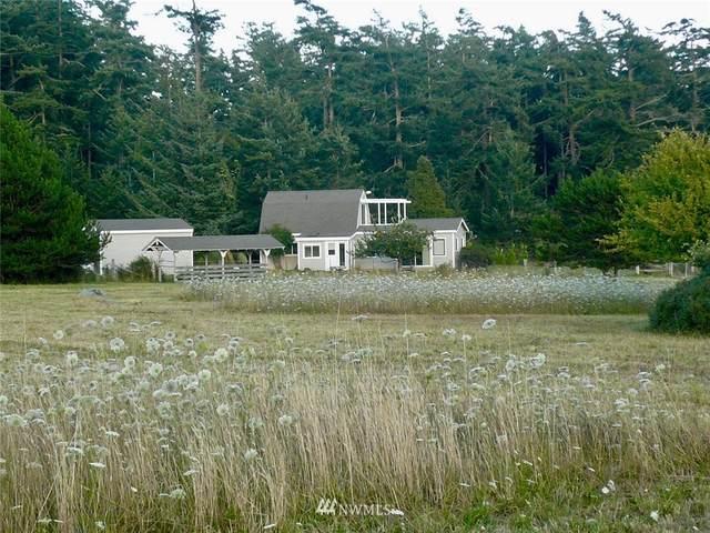 Friday Harbor, WA 98250 :: Neighborhood Real Estate Group