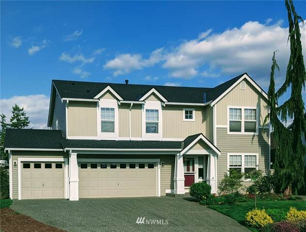 4523 114th Place SE, Everett, WA 98208 (#1791756) :: Better Homes and Gardens Real Estate McKenzie Group