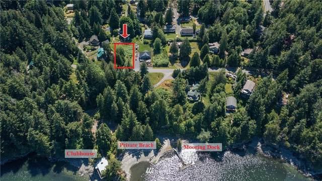 1195 Beach Ave, Lummi Island, WA 98262 (#1791958) :: Alchemy Real Estate