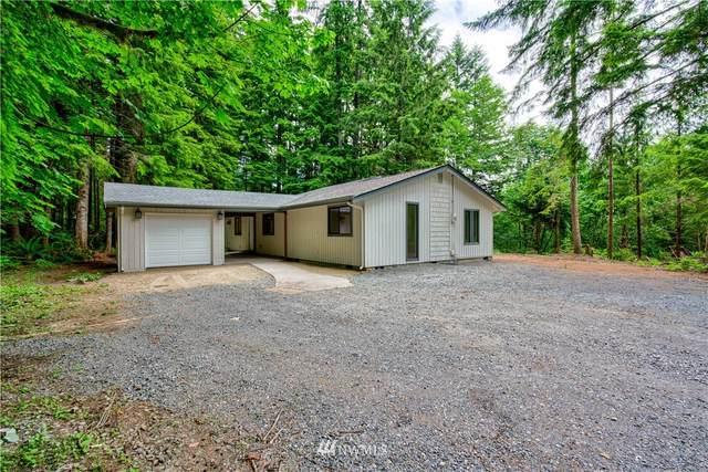 30107 Mountain Loop Highway, Granite Falls, WA 98252 (#1792016) :: Better Homes and Gardens Real Estate McKenzie Group