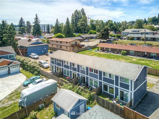 3727 S 150th Street, Tukwila, WA 98188 (#1792021) :: Ben Kinney Real Estate Team