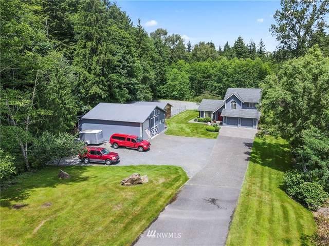 10603 46TH Place SE, Lake Stevens, WA 98258 (#1792228) :: Mike & Sandi Nelson Real Estate
