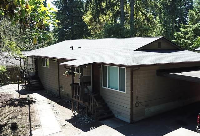19917 19th Avenue NE, Shoreline, WA 98155 (#1792306) :: McAuley Homes
