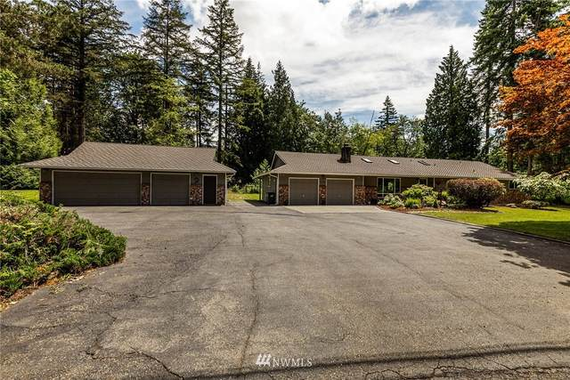 21010 196th Avenue SE, Renton, WA 98058 (#1792329) :: Better Homes and Gardens Real Estate McKenzie Group