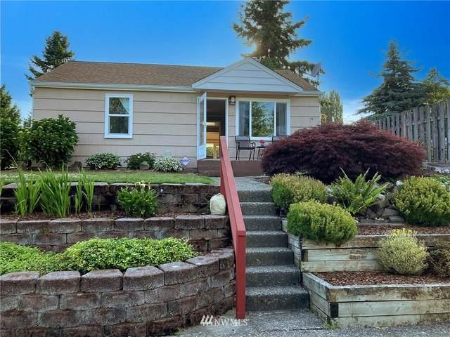 8111 27th Avenue SW, Seattle, WA 98126 (#1792381) :: Keller Williams Western Realty