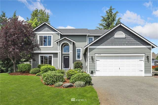 3656 S 378th Street, Auburn, WA 98001 (#1792516) :: Better Homes and Gardens Real Estate McKenzie Group