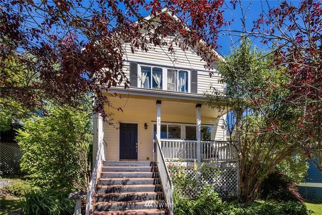 723 Glen Avenue, Snohomish, WA 98290 (#1792665) :: Tribeca NW Real Estate