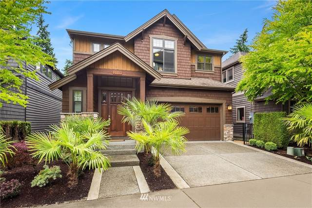2511 NW Alpine Crest Way, Issaquah, WA 98027 (#1792853) :: The Kendra Todd Group at Keller Williams