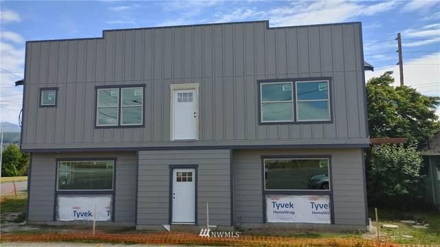 201 W Ferry Street, Sedro Woolley, WA 98284 (#1792907) :: Beach & Blvd Real Estate Group
