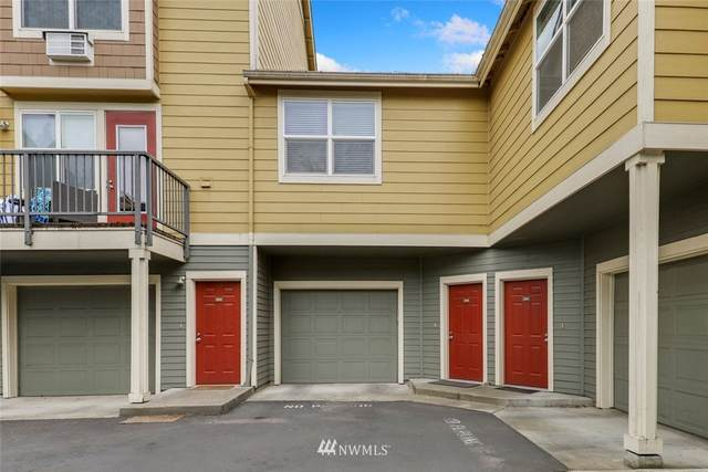 1828 SE Cutter Lane, Vancouver, WA 98661 (#1792914) :: The Kendra Todd Group at Keller Williams