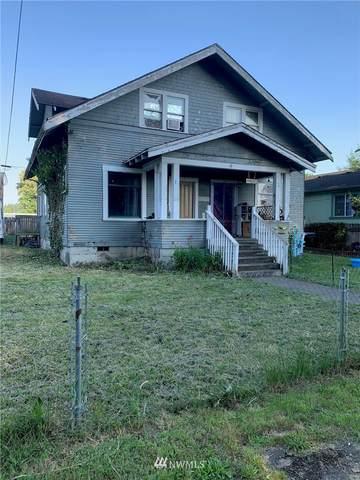1234 S Tower Avenue, Centralia, WA 98531 (#1793141) :: Keller Williams Western Realty