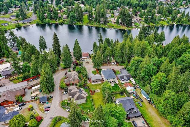 21436 SE 262nd Street, Maple Valley, WA 98038 (#1793175) :: Icon Real Estate Group