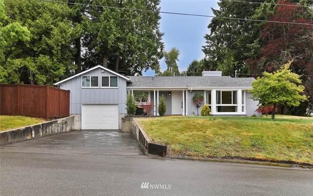 4001 S 14th Street, Tacoma, WA 98405 (#1793236) :: Shook Home Group