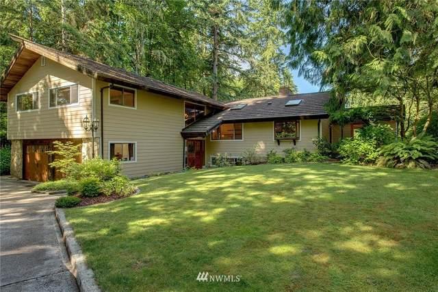 5033 236th Avenue NE, Redmond, WA 98053 (#1793379) :: Icon Real Estate Group