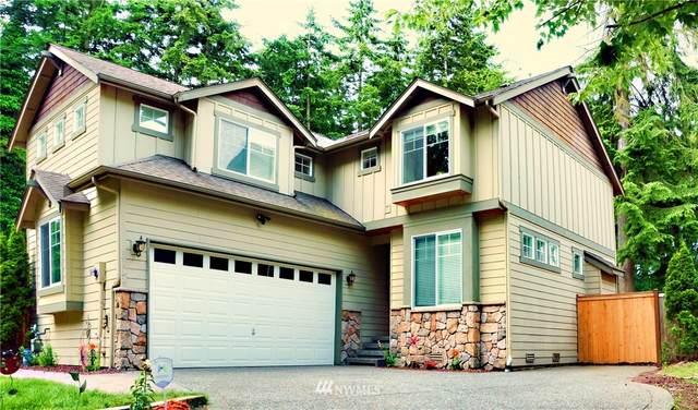 19422 8th Place W, Lynnwood, WA 98036 (#1793405) :: Northwest Home Team Realty, LLC