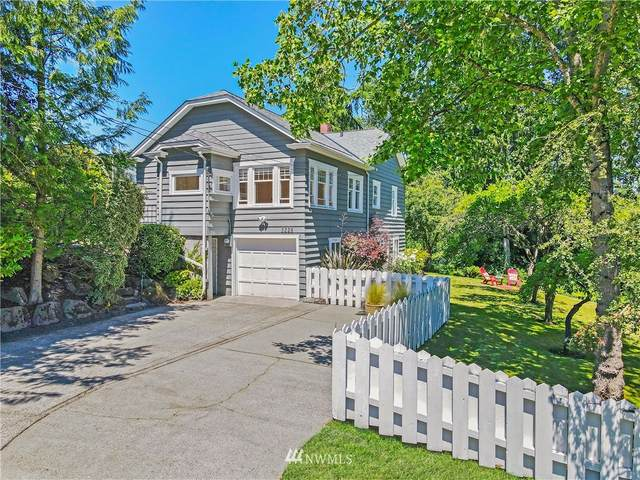 3228 SW Andover Street, Seattle, WA 98126 (#1793450) :: The Royston Team