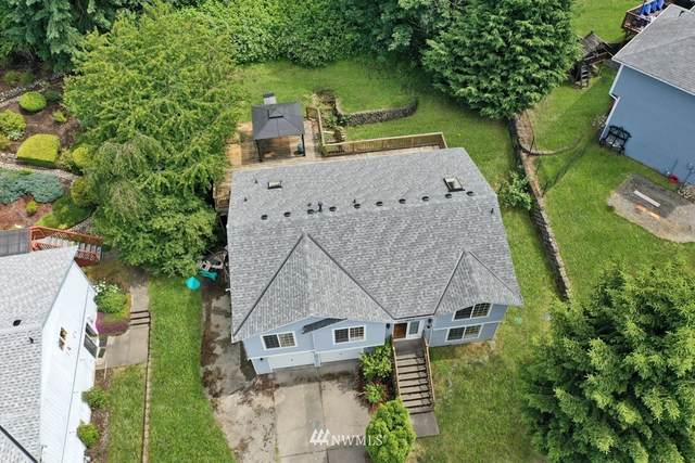 16217 39th Street Ct E, Lake Tapps, WA 98391 (#1793522) :: Better Homes and Gardens Real Estate McKenzie Group