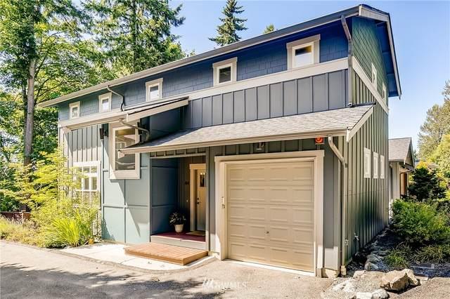4840 Puget Boulevard SW, Seattle, WA 98106 (#1793584) :: Better Properties Real Estate