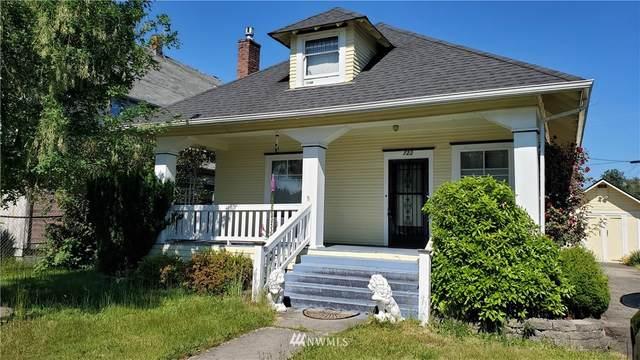 722 N Pearl Street, Centralia, WA 98531 (#1793622) :: Stan Giske