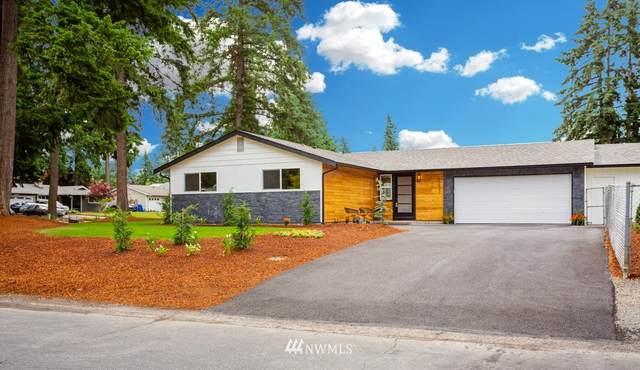 10622 125th Street E, Puyallup, WA 98374 (#1793661) :: Beach & Blvd Real Estate Group