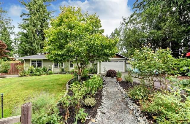 21103 75th Street E, Bonney Lake, WA 98391 (#1793686) :: Shook Home Group
