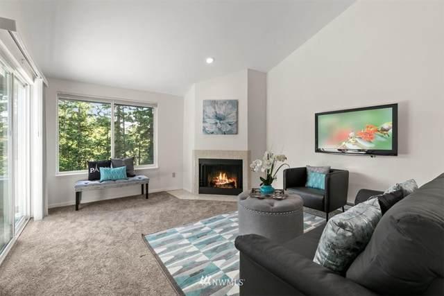 2515 NE 4th Street #532, Renton, WA 98056 (#1793762) :: Beach & Blvd Real Estate Group