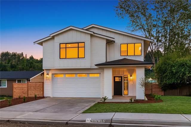 114 4th Avenue S, Algona, WA 98001 (#1793766) :: Beach & Blvd Real Estate Group