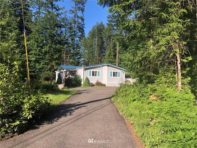 102 Sunnycrest Lane N, Packwood, WA 98361 (#1793839) :: Keller Williams Western Realty