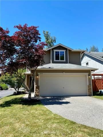 14532 24th Avenue W, Lynnwood, WA 98087 (#1794090) :: Ben Kinney Real Estate Team