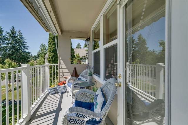 4152 Providence Point Drive SE #102, Issaquah, WA 98029 (#1794158) :: The Kendra Todd Group at Keller Williams